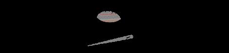 Logo NähCram