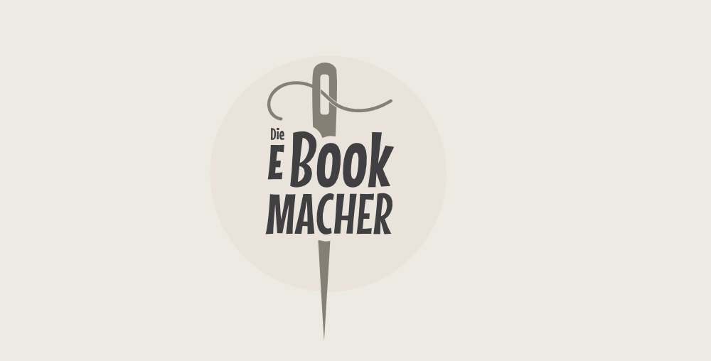 die Ebookmacher Kooperation
