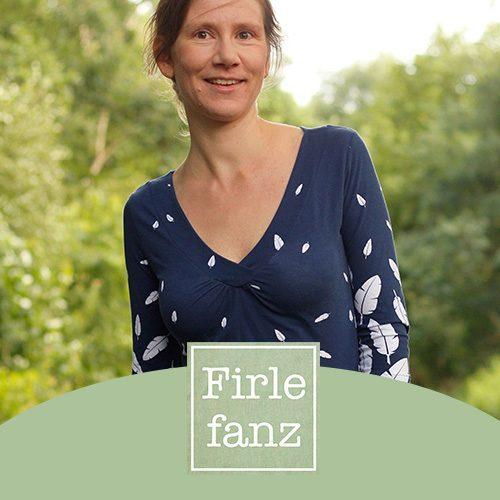 Firlefanz - die Ebookmacher