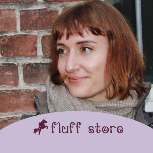 Fluffstore - die Ebookmacher