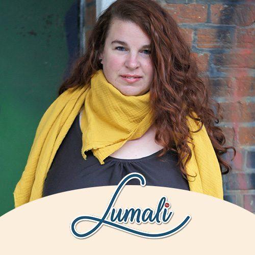 Lumali - die Ebookmacher