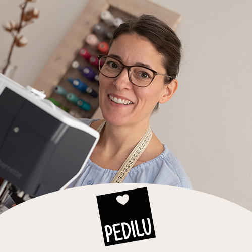 Pedilu - die Ebookmacher